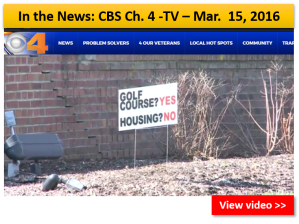 CBS 4 link pic