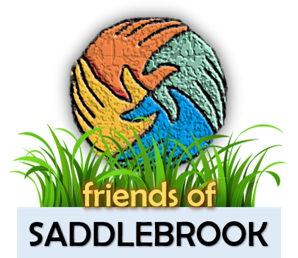 Friends of Saddlebrook