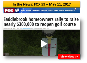 May FOX 59 link pic