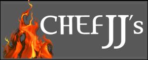 chef jjs logo