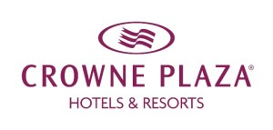 crowne logo