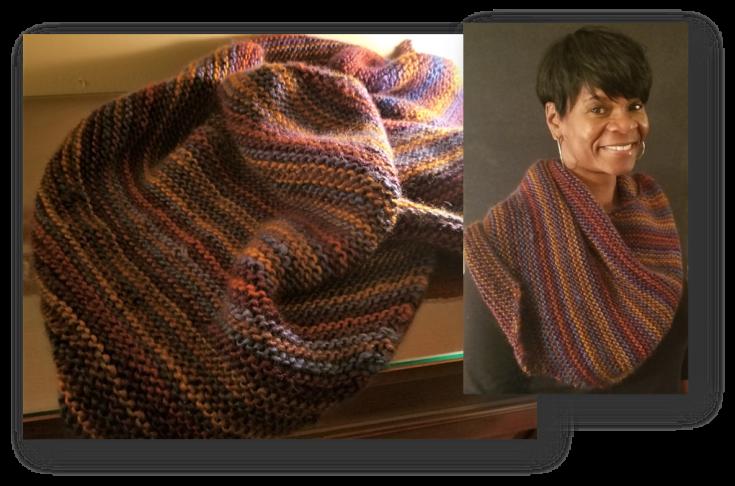 shawl pic.jpg